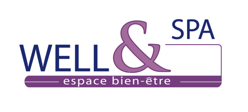 Well&Spa