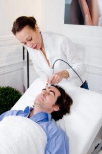 Seance-Luxopuncture